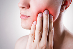 What Happens When You Struggle with Jaw Resorption?
